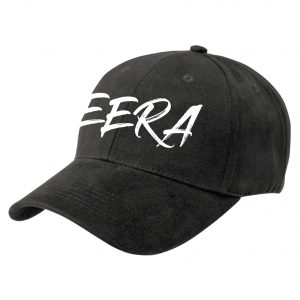 Meera Cap