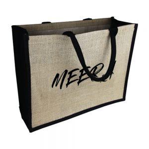 Meera Jute Bag