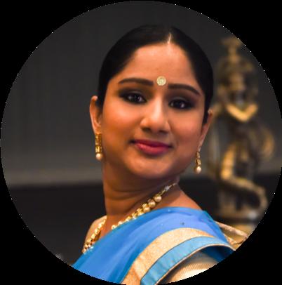Mamatha Chittari