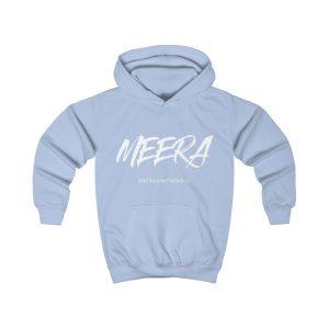 ONLINE EXCLUSIVE – Kids Meera Hoodie