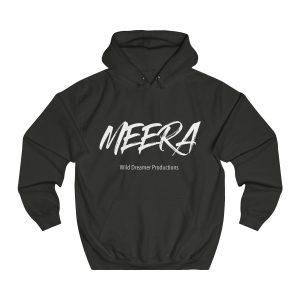 ONLINE EXCLUSIVE – Meera Hoodie