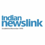 indian newslink logo