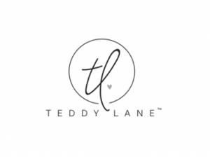 teddy lane logo