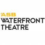 Asb Waterfront Theatre Logo