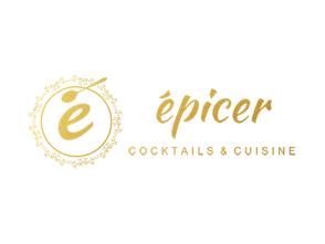 Epicer Logo
