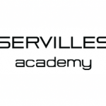 Servilles Academy Logo