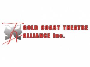 GC Theatre Alliance Brand