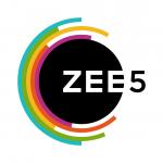 Zeetv logo