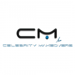 celebrity makeovers logo