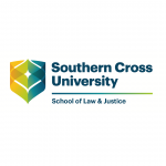 southern-cross-university-law-logo