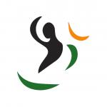 wild dreamer productions logo