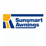Sunsmart Awnings logo
