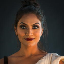 Aarti Bajaj Director