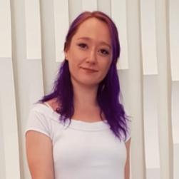 Angela Morriss Profile