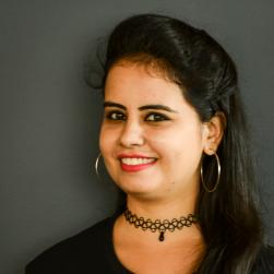 Charu Profile-min