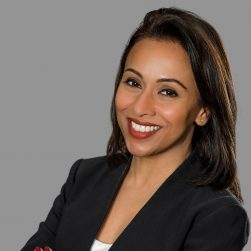 Heena Mohanlal