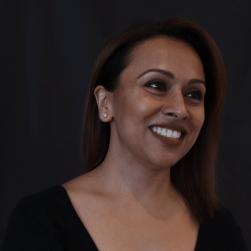 Heena Mohanlal profile