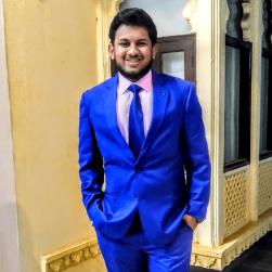 Kartikay Profile-min