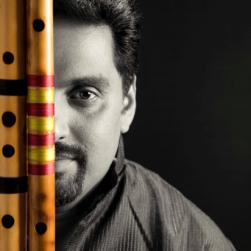 Ravi Chandra Kulur profile