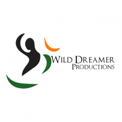 Wild-dreamer-Productions-Logo
