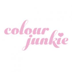 colour junkie